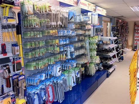 building supply dp building supplies suppliers of building supplies in