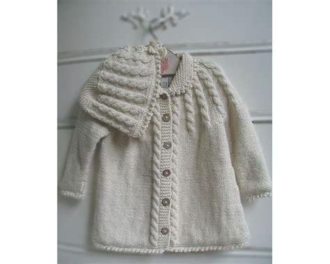 knitting pattern website bb crochet thalia colo 193 lbumes web de picasa monse