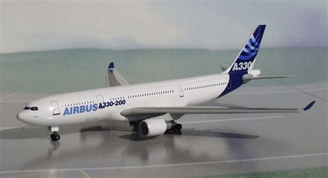 Most Economical House Plans rwandair airbus a330 200 ready for delivery newz post