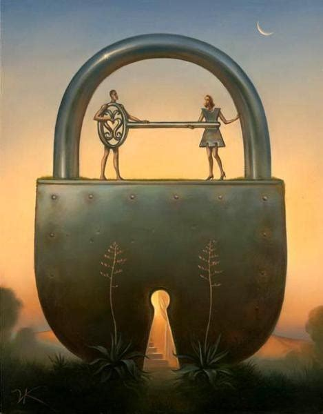images of love kush vladimir kush journeyintoyoursoul