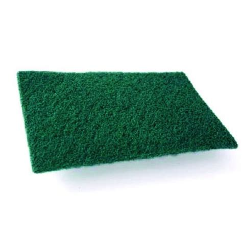 Scouring Pad 3m general purpose scouring pad scourers from anglian
