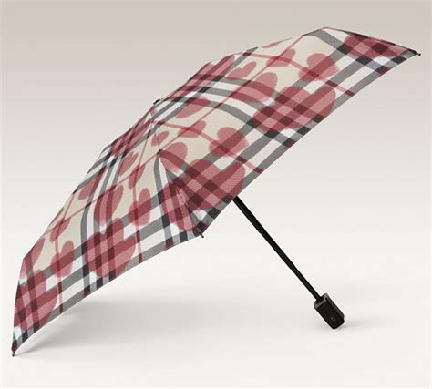 heart pattern umbrella valentine s day the skinny stiletto