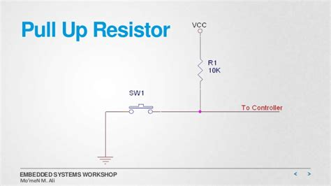 strong pull resistor pull resistor for buffer 28 images op how to split audio with buffers electrical engineering