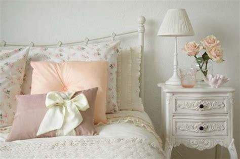 Girly girly bedroom sweet bedroom cute bedrooms dream bedroom