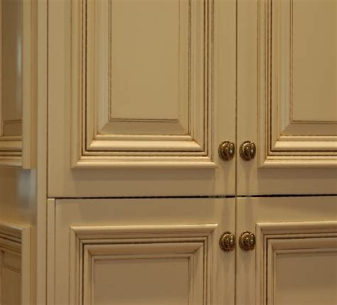 Glazing Painted Kitchen Cabinets Glazed Cabinets Photos Search Kitchens Pinterest
