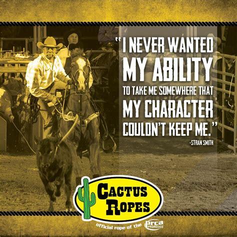 cowboy film quotes little cowboy quotes quotesgram