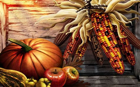 thanksgiving wallpaper for android the best thanksgiving wallpapers 2015 for mobile mac and pc