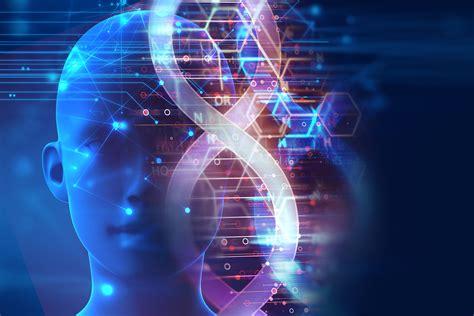 illumina dna sequencing illumina dna sequencing leader is gaining momentum