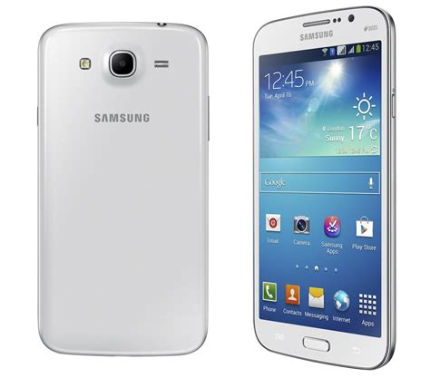 galaxy samsung samsung galaxy mega specifications launched in india