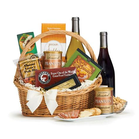 137 best gift baskets images on pinterest cheese baskets