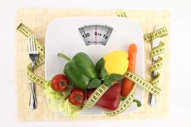 calcolo kcal alimenti kcal calorie cosa sono le chilocalorie