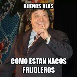 Memes Del Pirruris - memes on pinterest
