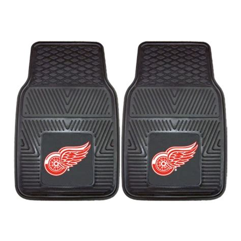 compare price to novelty car floor mats tragerlaw biz