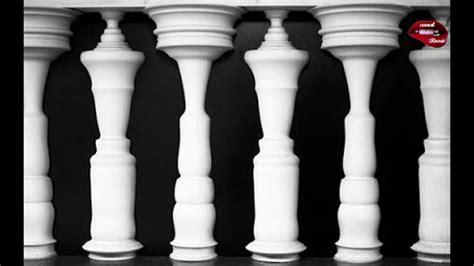 iluciones opticas increibles ilusiones 243 pticas sorprendentes 2015 las ilusiones