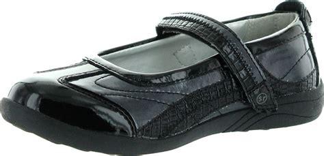 stride rite dress shoes stride rite blaire dress casual shoes