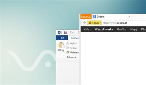 Office 2013 Themes by Firefox Office 2013 Theme By Maxxdogg On Deviantart