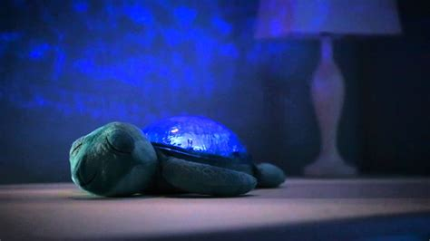 tranquil turtle night light with soothing melodies tranquil turtle night light and sound machine magic cabin