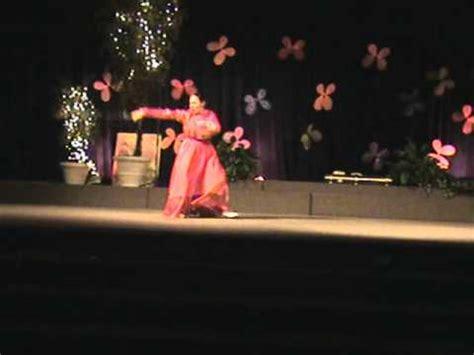 danza prof tica danza con espadas danza de guerra danza profetica