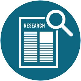 icon design research research areas institute for strategy and