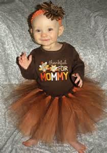 Thanksgiving princess baby toddler girl by littlegracebowtique
