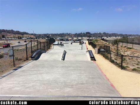 oceanside park coskate oceanside alex road skatepark oceanside ca