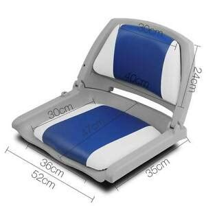boat seats gumtree melbourne boat seat boxes boat accessories parts gumtree