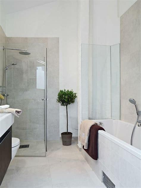 badezimmer in italienisch italienische fliesen badezimmer carprola for