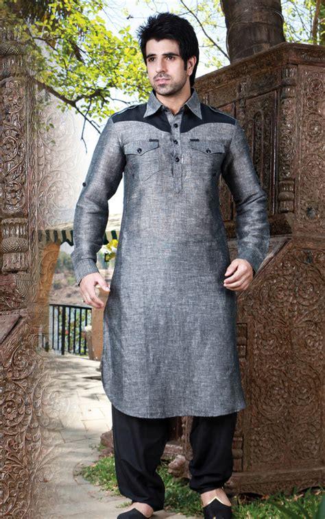 latest kurta pattern man latest kurta dresses design for men crayon