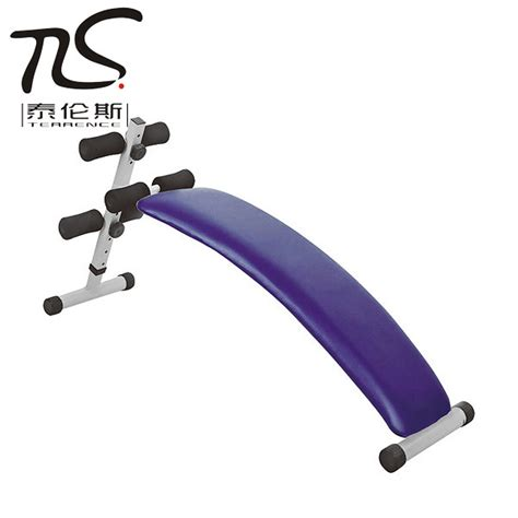 fitness gear sit up bench china abdominal sit up bench fitness equipment china