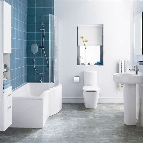 standard bathroom ideas ideal standard produkcija