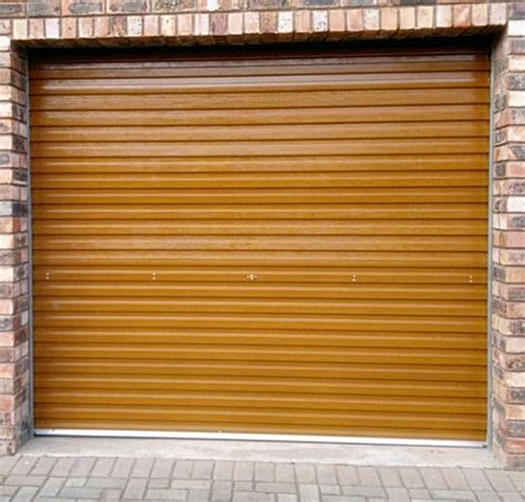 wood roll up garage doors wooden roll up doors photo album woonv handle idea