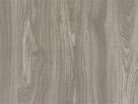 porte rovere chiaro rivestimento adesivo in pvc rovere grigio chiaro opaco