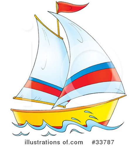clipart of boat new boats clipart clipart suggest
