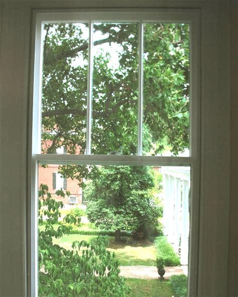 interior window awnings interior storm windows doors interior storm windows