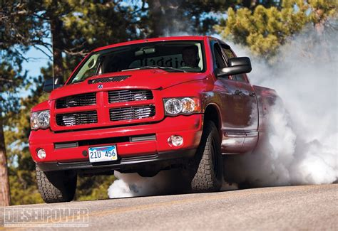 how it works cars 2004 dodge ram 2500 electronic valve timing 2004 dodge ram 2500 diesel power magazine