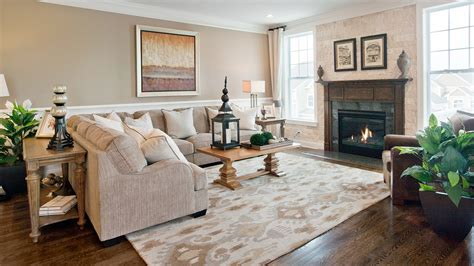 denton house design studio ny danbury ct townhomes for sale rivington by toll brothers