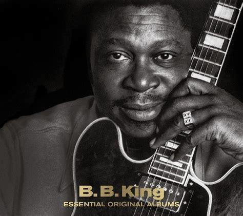 B B King b b king b b キング diskunion net soul blues shop