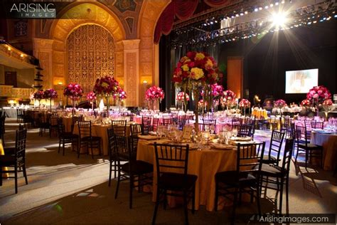 Wedding Opera by Wedding Venue Review For The Detroit Opera House Arising