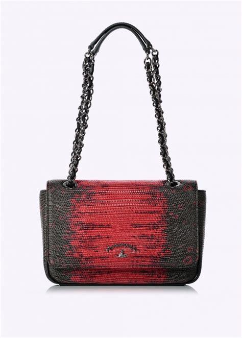 vivienne westwood accessories leeds bag bags