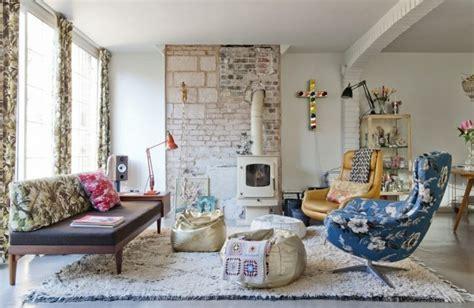 farbmuster wohnzimmer farbmuster und die moderne inneneinrichtung