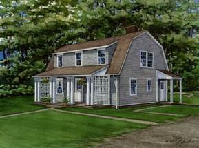 cape cod style pictures pin pinterest home