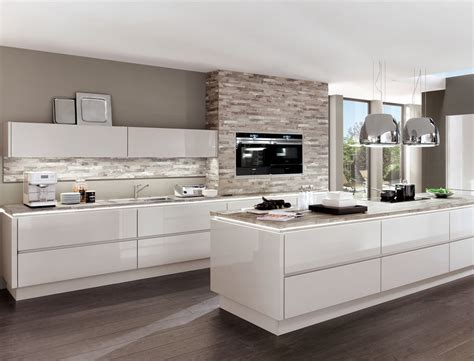 kitchen collections com kitchen collections evoke german kitchens