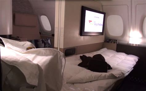 first appartment etihad a380 first class apartment award space to australia