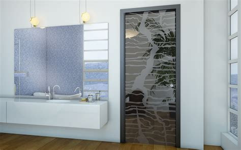 Interior Glass Door Interior Glass Door For Bathroom And Toilet With Locks