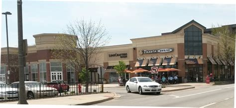 river forest town center woods home improvements