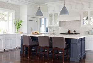 Navy Kitchen by Navy Kitchen Island Transitional Kitchen Benjamin
