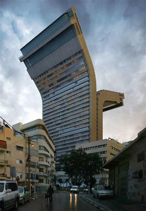 architecture inspiration creative architecture