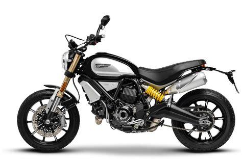 Ducati Motorrad Scrambler by Ducati Scrambler 1100 Motorrad Center M 228 Hr