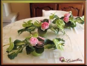 bapt 232 me d 235 floral bouquet cr 233 ations florales