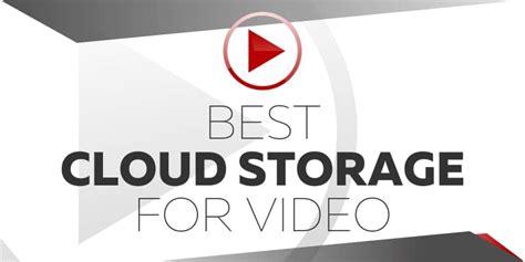 best cloud storage best cloud storage services for 2018
